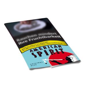 Табак в кисетах купить в Москве
