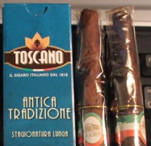 Toscano Antica Tradizione